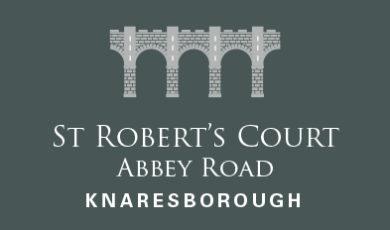 St Robert's Court, Abbey Rd, Knaresborough