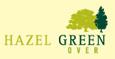 Hazel Green – Over