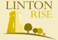 Linton Rise