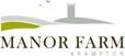 Manor Farm – Brampton