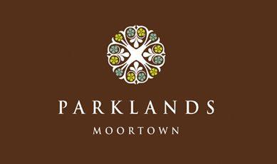 Parklands, Moortown, Leeds
