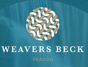 Weavers Beck, Yeadon