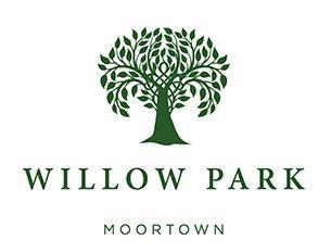 Willow Park Moortown